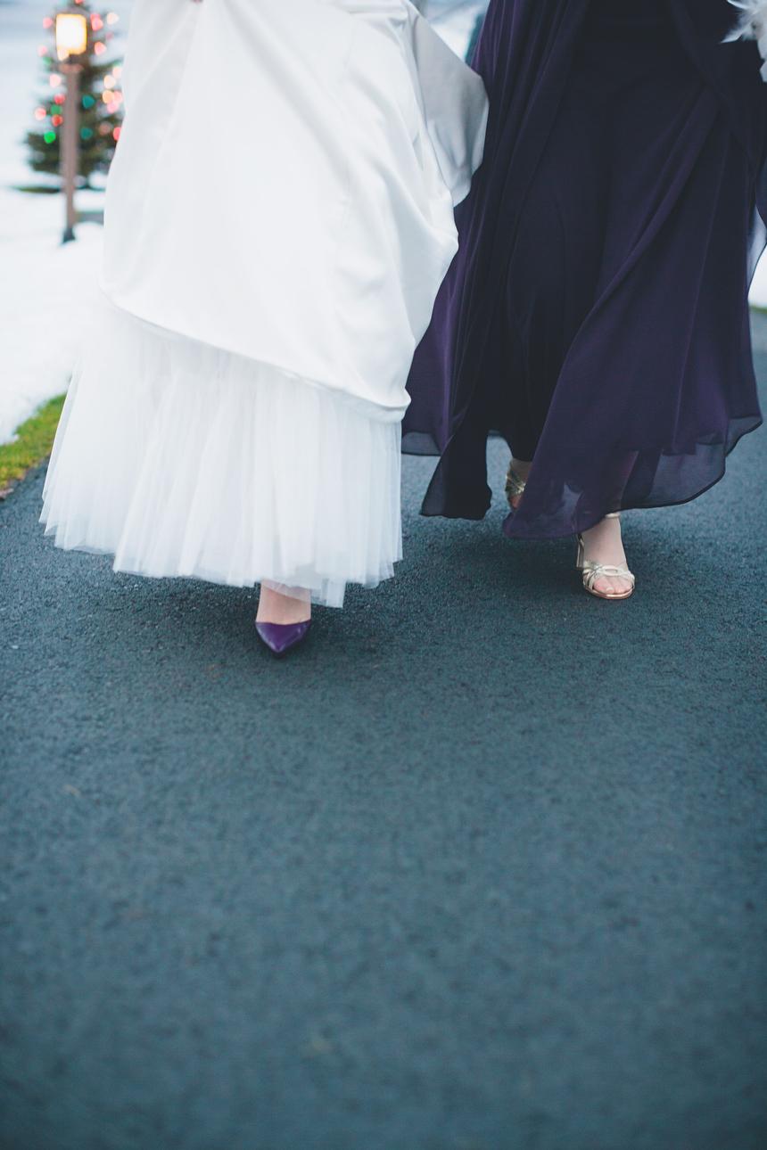 gina & bryan's wedding photos blog055