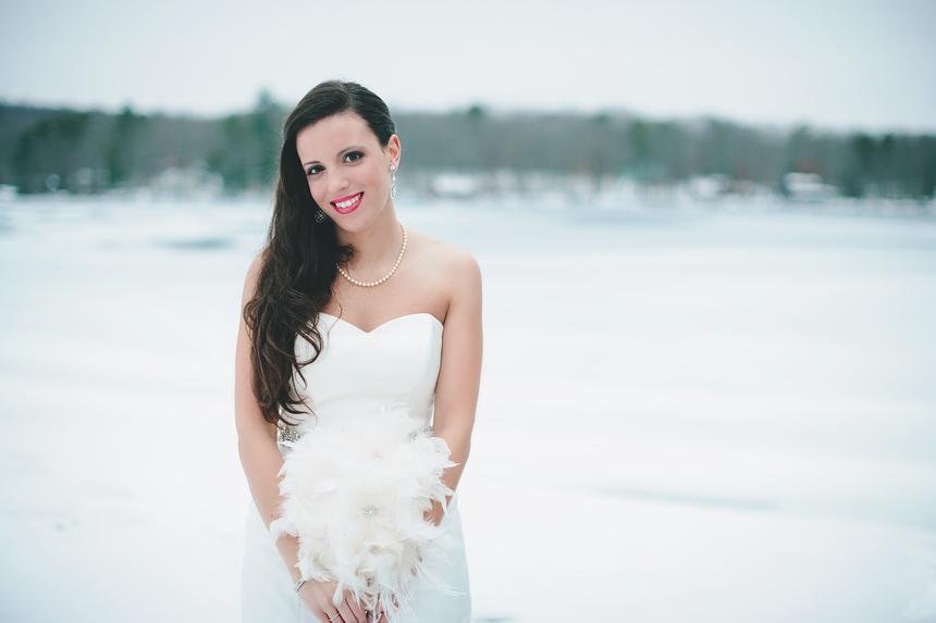 gina & bryan's wedding photos blog057