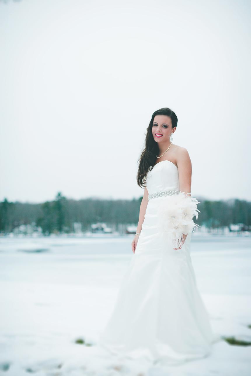 gina & bryan's wedding photos blog058