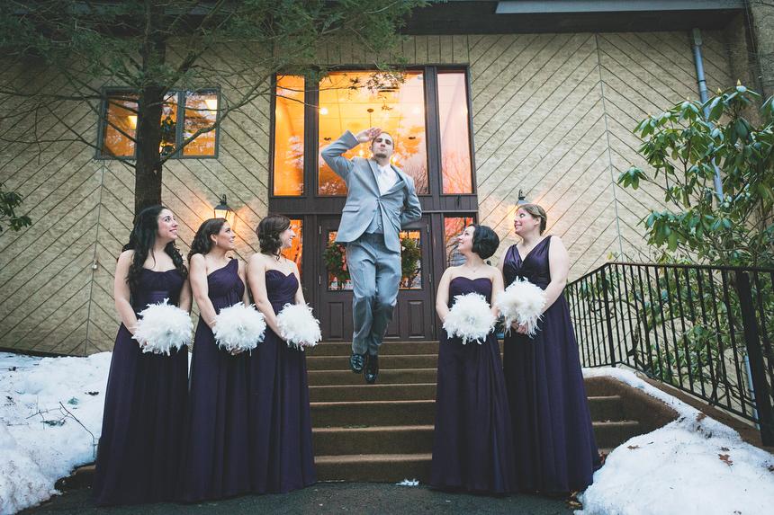 gina & bryan's wedding photos blog060