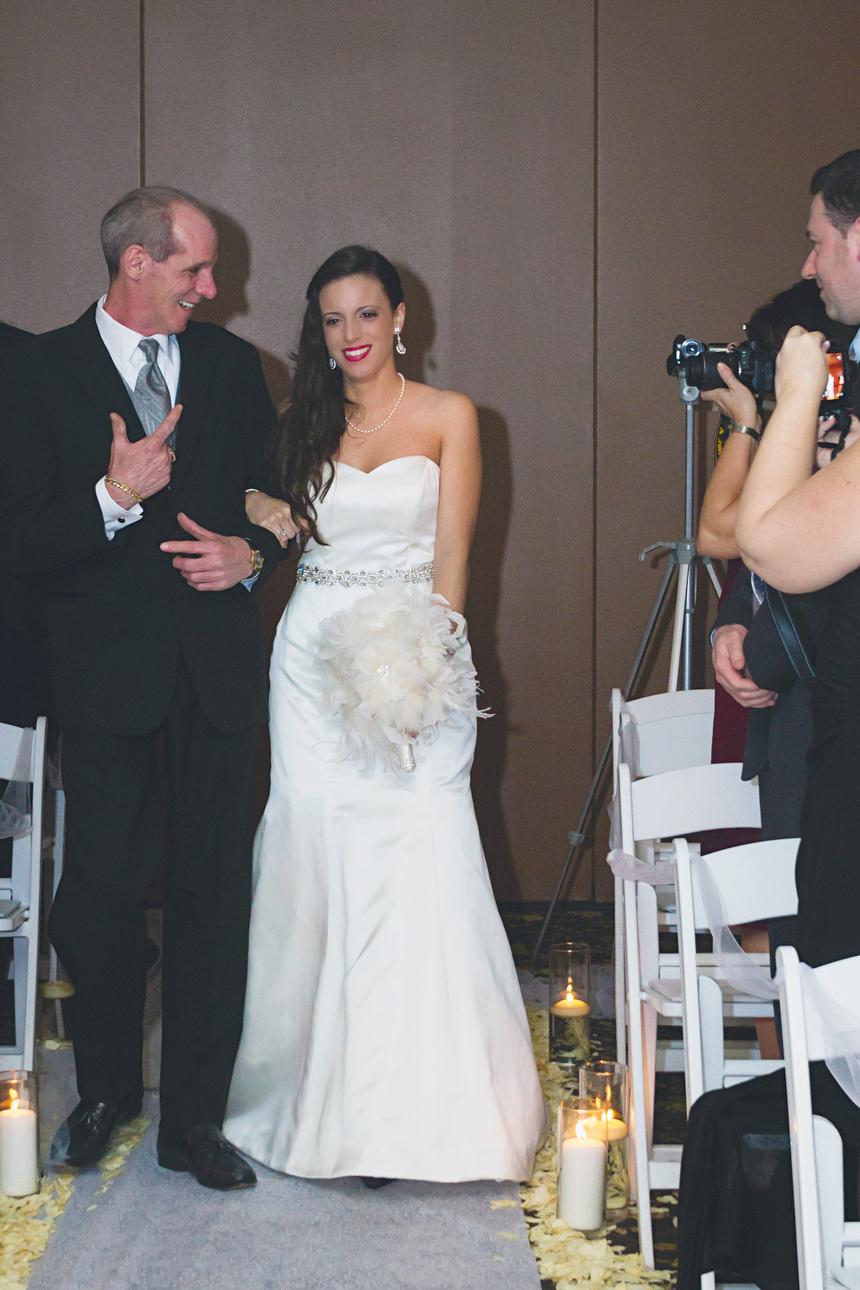 gina & bryan's wedding photos blog063