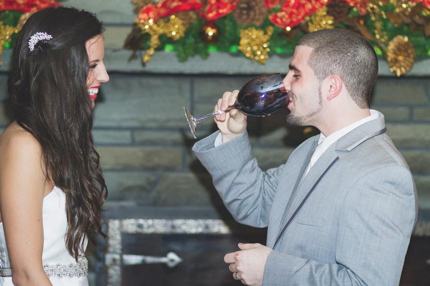 gina & bryan's wedding photos blog072