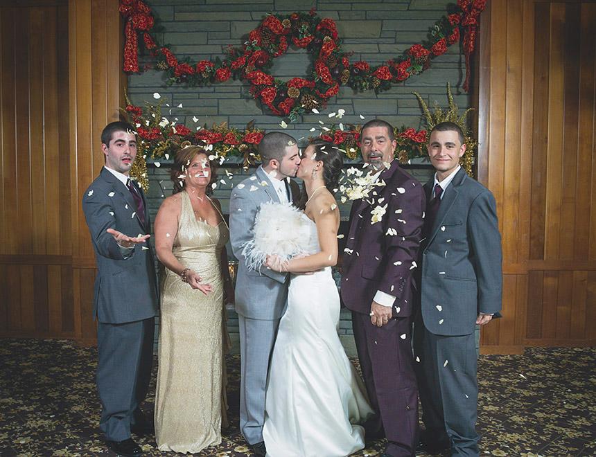 gina & bryan's wedding photos blog075