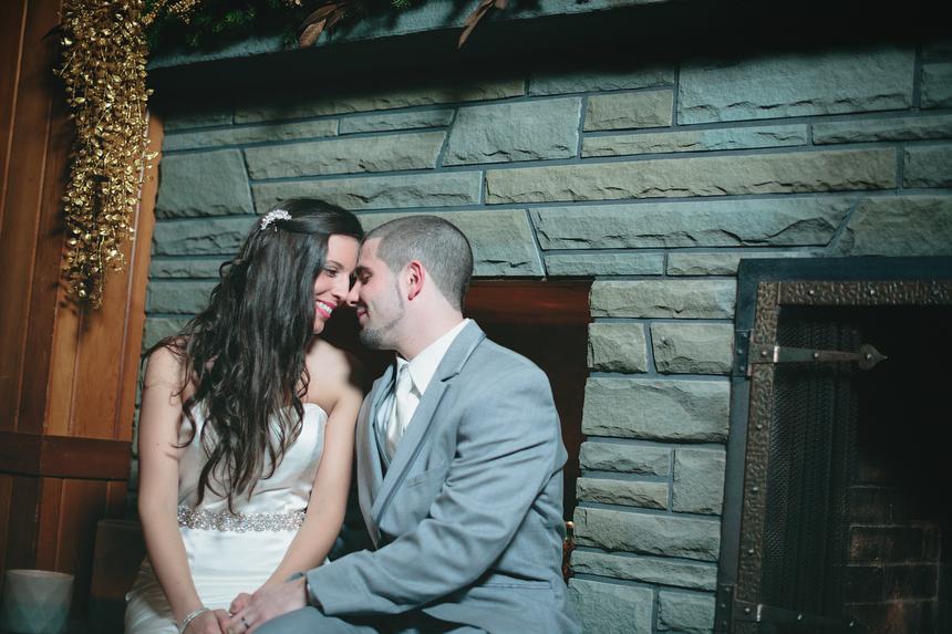 gina & bryan's wedding photos blog077