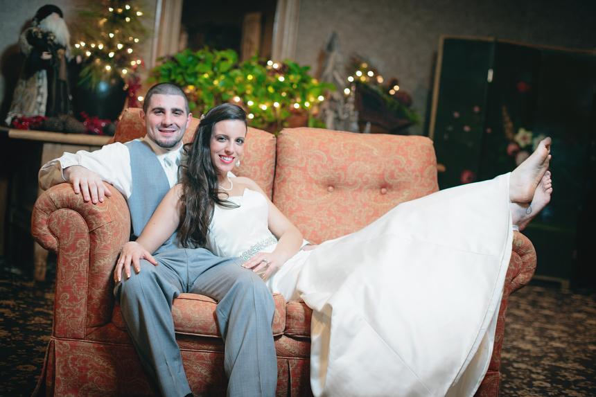gina & bryan's wedding photos blog081