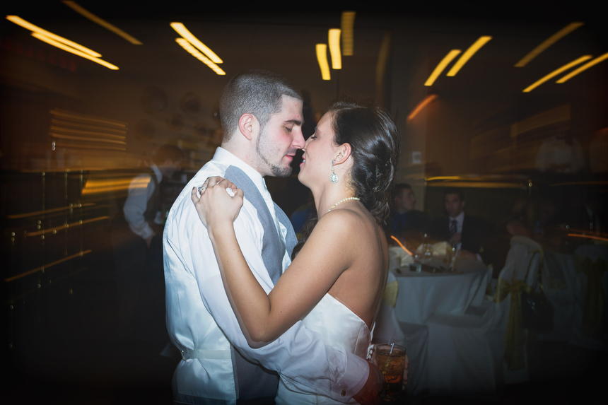 gina & bryan's wedding photos blog103