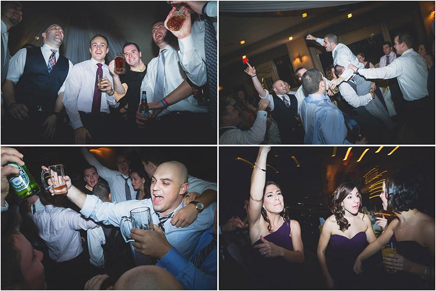 gina & bryan's wedding photos blog106
