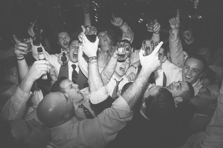 gina & bryan's wedding photos blog113