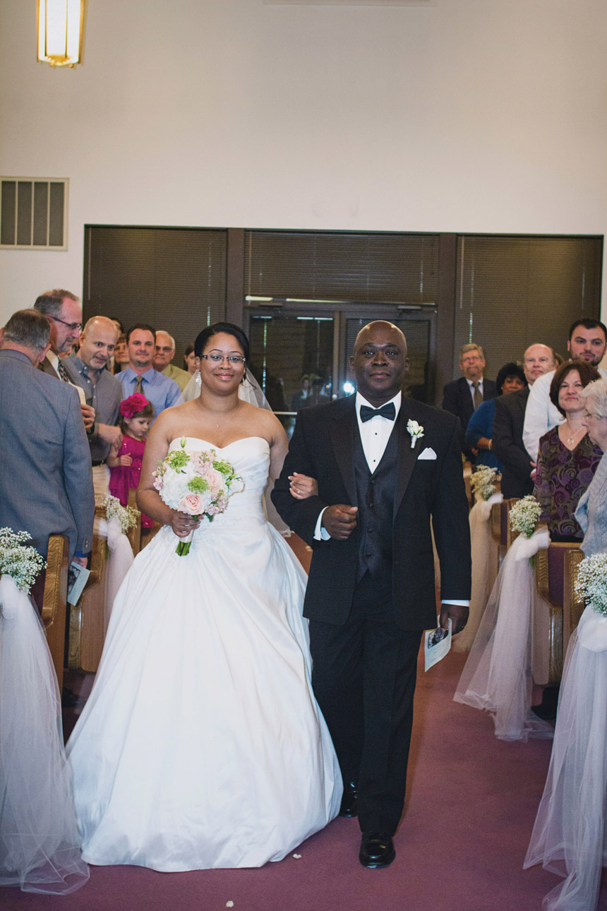 Sophia & Joel Vineland New Jersey Wedding Photography 36
