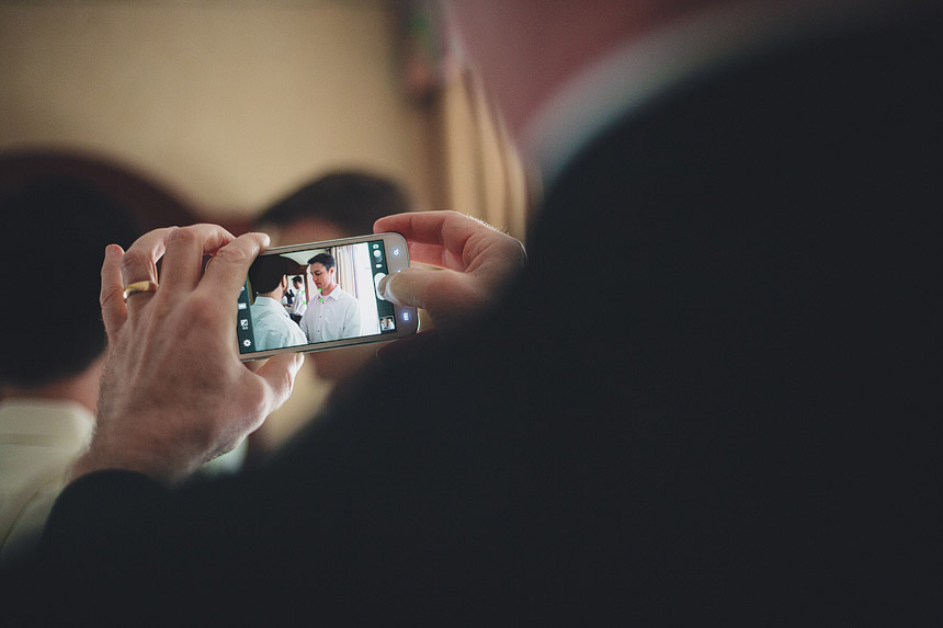 Sophia & Joel Vineland New jersey Wedding Photography 17