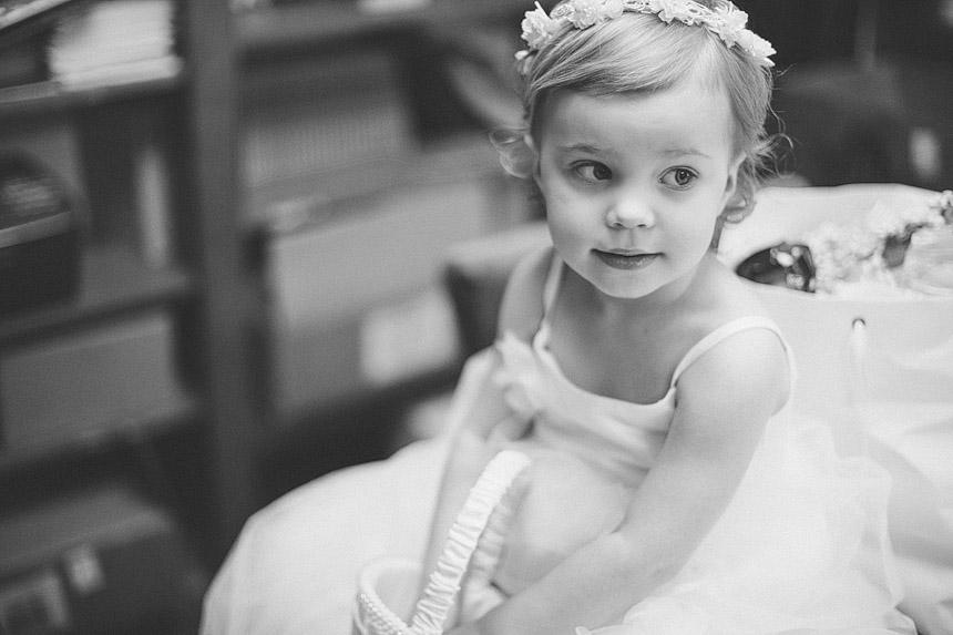 Sophia & Joel Vineland New jersey Wedding Photography 33