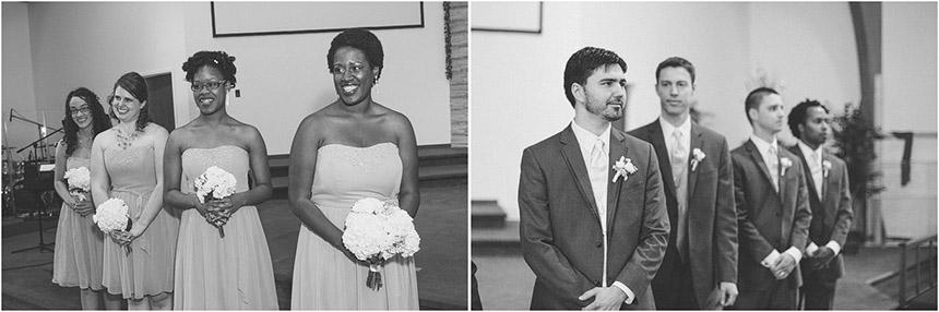 Sophia & Joel Vineland New jersey Wedding Photography 35