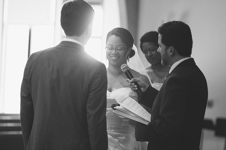 Sophia & Joel Vineland New jersey Wedding Photography 41