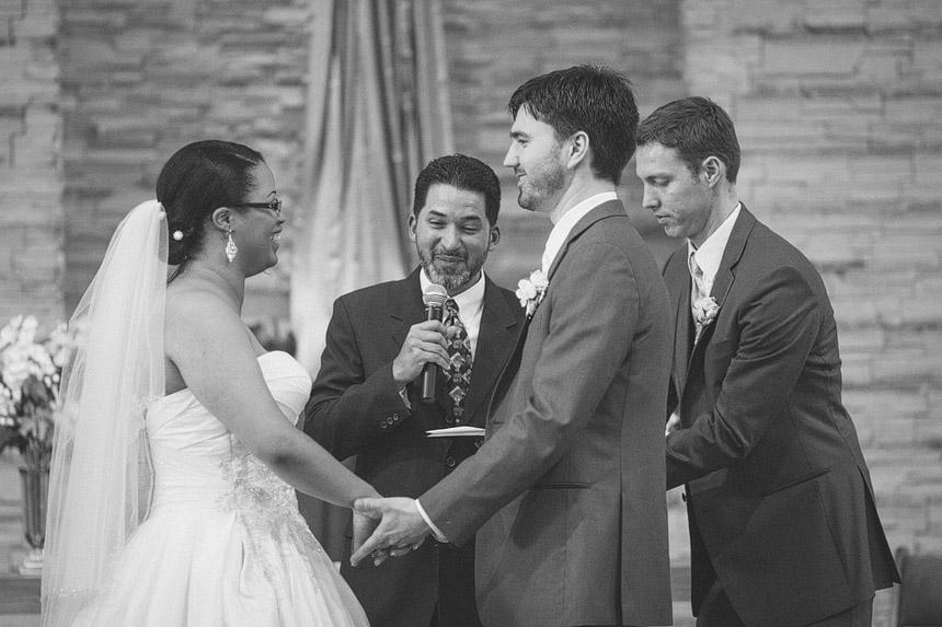 Sophia & Joel Vineland New jersey Wedding Photography 42