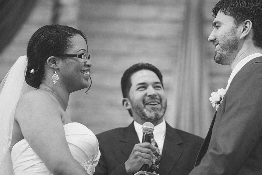 Sophia & Joel Vineland New jersey Wedding Photography 43