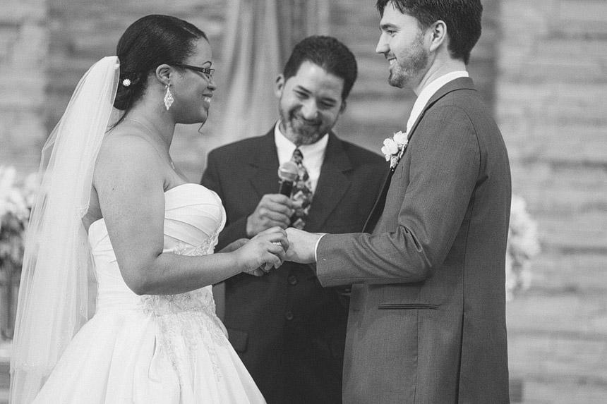 Sophia & Joel Vineland New jersey Wedding Photography 44