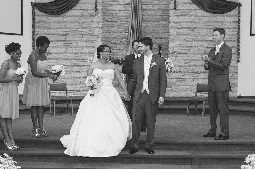 Sophia & Joel Vineland New jersey Wedding Photography 48