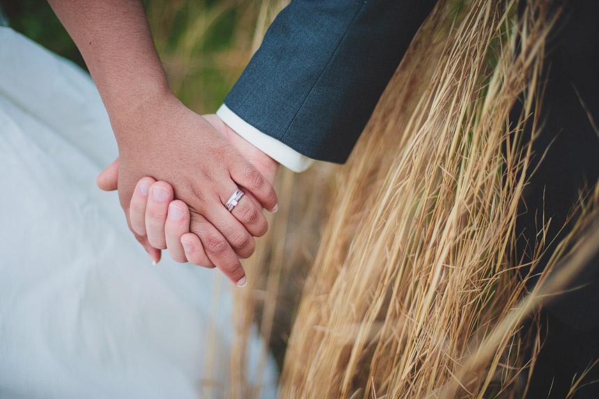 Sophia & Joel Vineland New jersey Wedding Photography 58