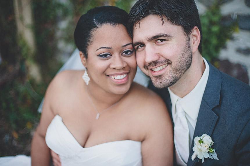 Sophia & Joel Vineland New jersey Wedding Photography 59