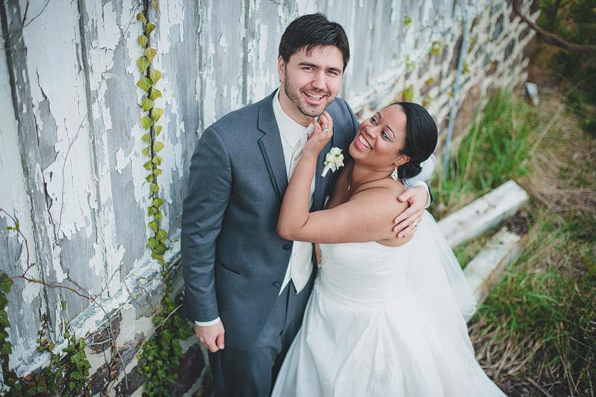 Sophia & Joel Vineland New jersey Wedding Photography 60