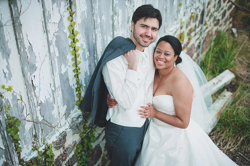 Sophia & Joel Vineland New jersey Wedding Photography 61
