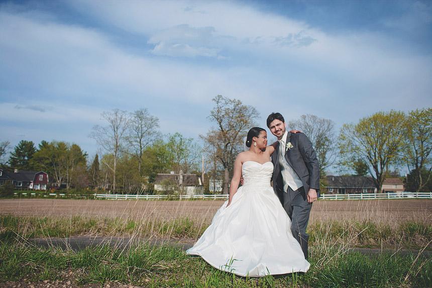 Sophia & Joel Vineland New jersey Wedding Photography 64