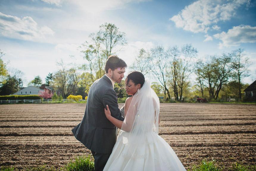 Sophia & Joel Vineland New jersey Wedding Photography 65