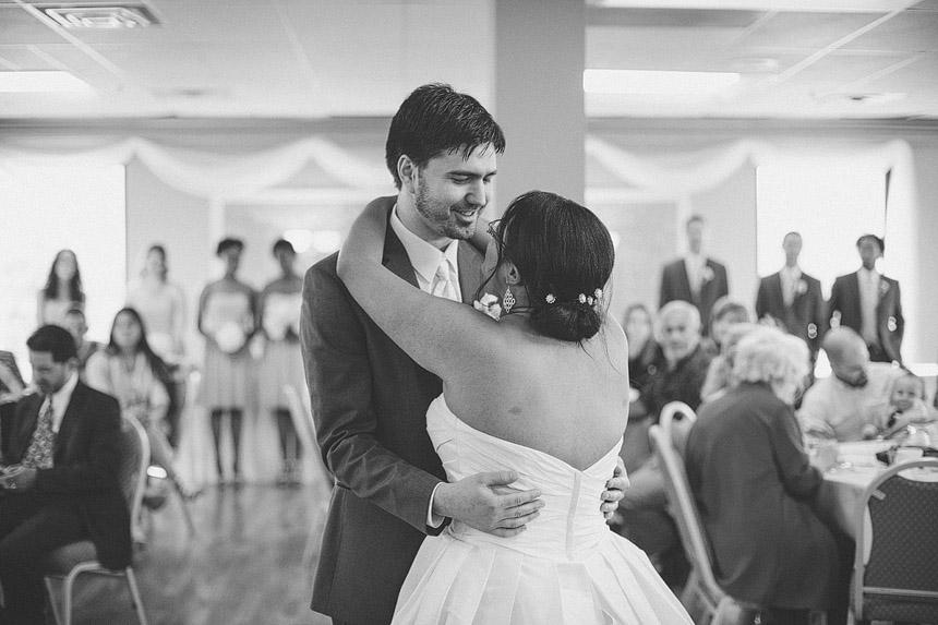 Sophia & Joel Vineland New jersey Wedding Photography 66