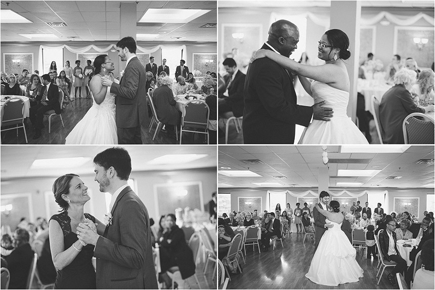 Sophia & Joel Vineland New jersey Wedding Photography 67