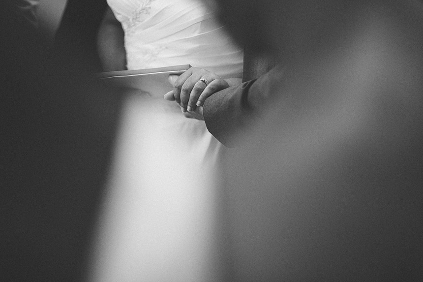 Joel & Sophia's New Jersey Wedding Photography