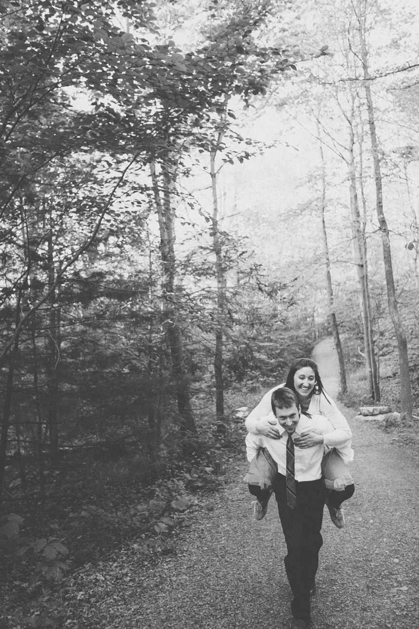 amy & chris mohonk climbing engagement photography 66