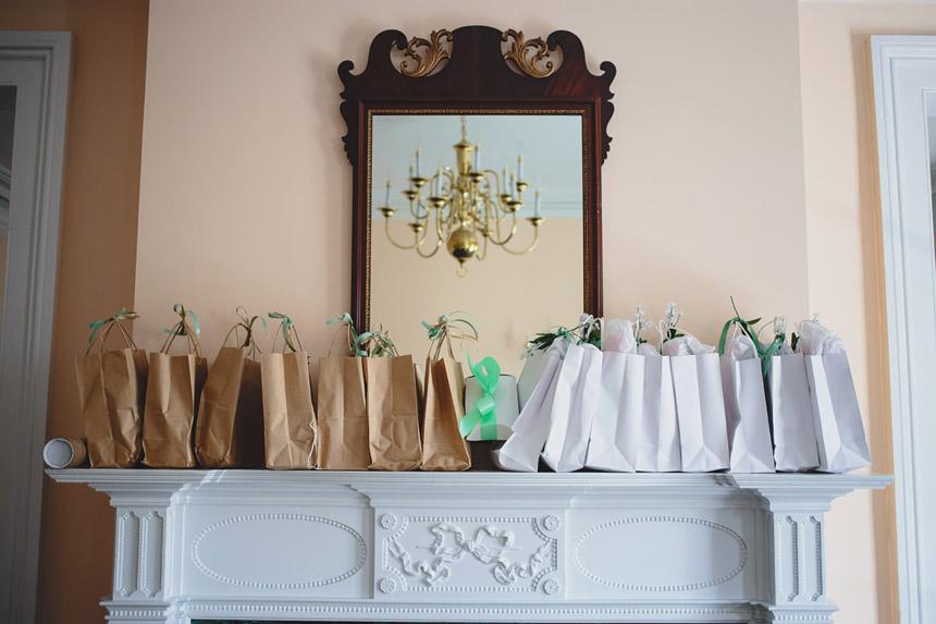 jenna_jason_scranton_colonnade_wedding_005