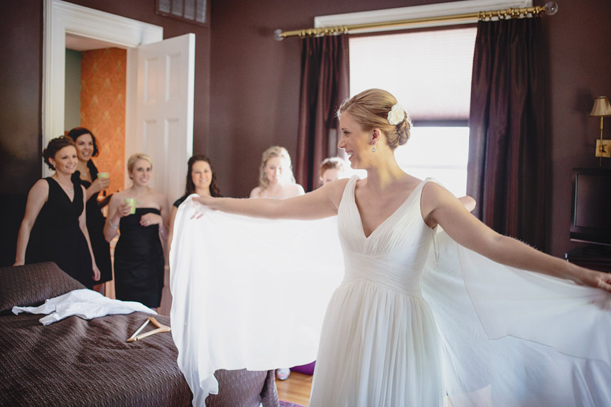 jenna_jason_scranton_colonnade_wedding_038
