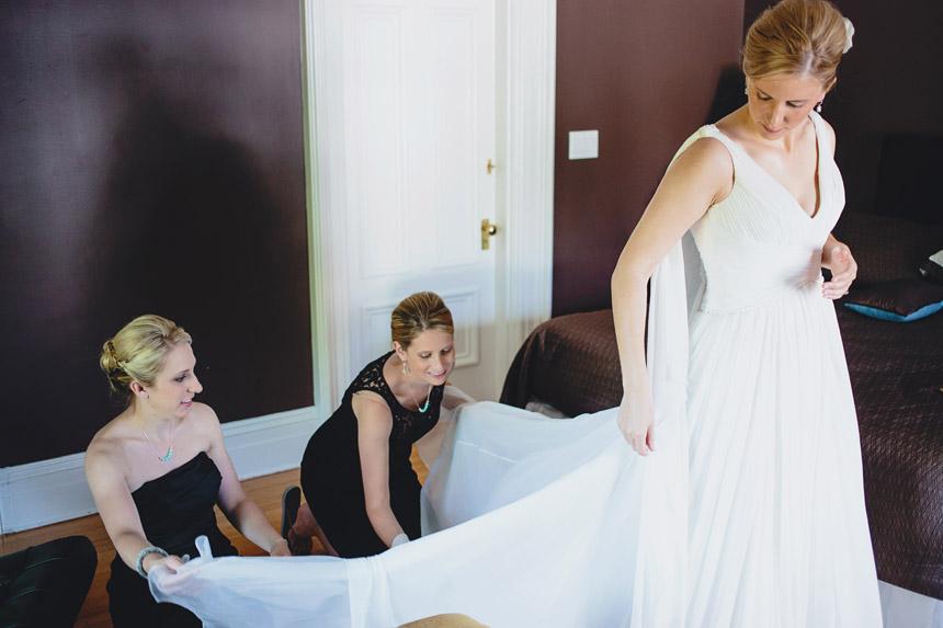 jenna_jason_scranton_colonnade_wedding_039