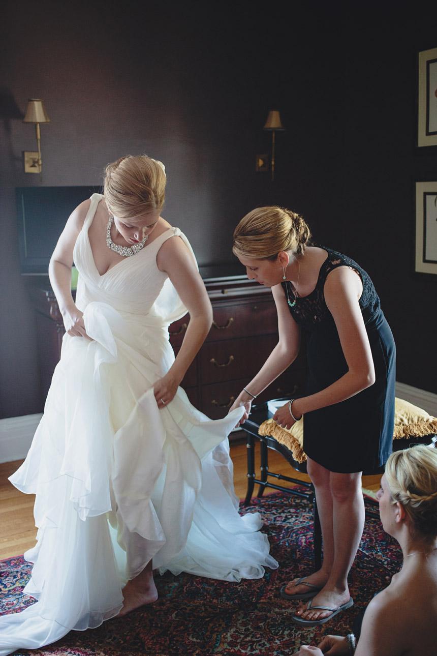 jenna_jason_scranton_colonnade_wedding_040