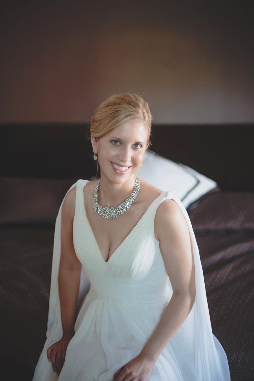 jenna_jason_scranton_colonnade_wedding_041