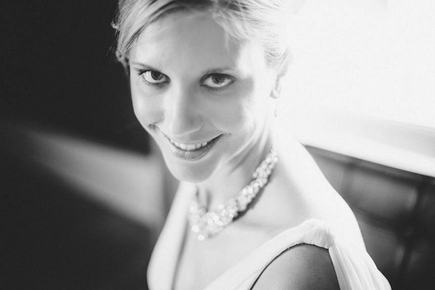 jenna_jason_scranton_colonnade_wedding_043