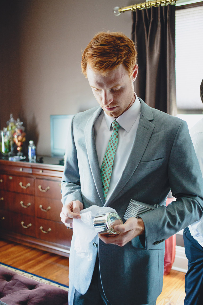 jenna_jason_scranton_colonnade_wedding_044