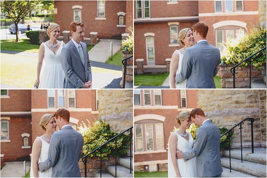 jenna_jason_scranton_colonnade_wedding_050