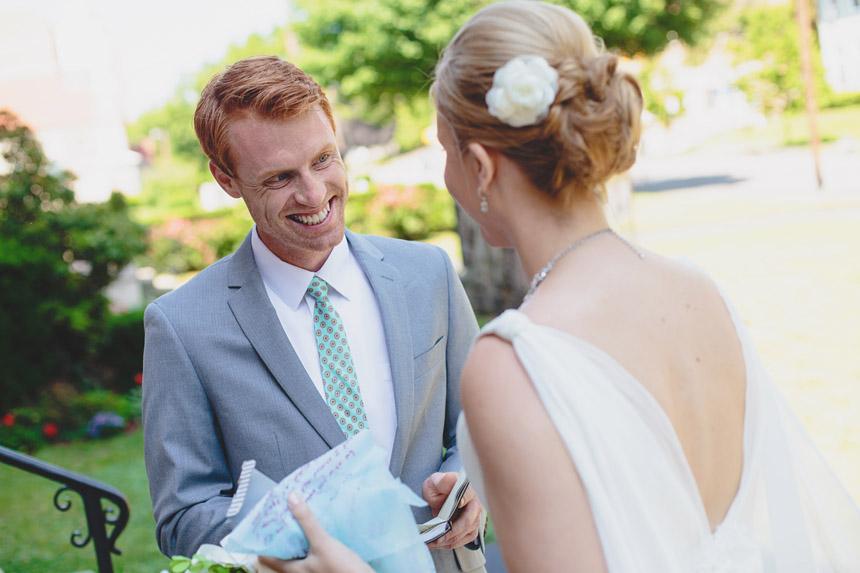 jenna_jason_scranton_colonnade_wedding_053