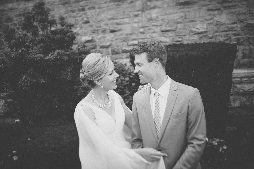 jenna_jason_scranton_colonnade_wedding_058