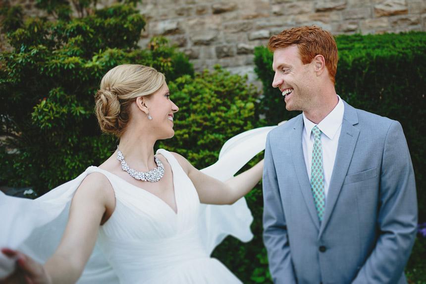 jenna_jason_scranton_colonnade_wedding_059