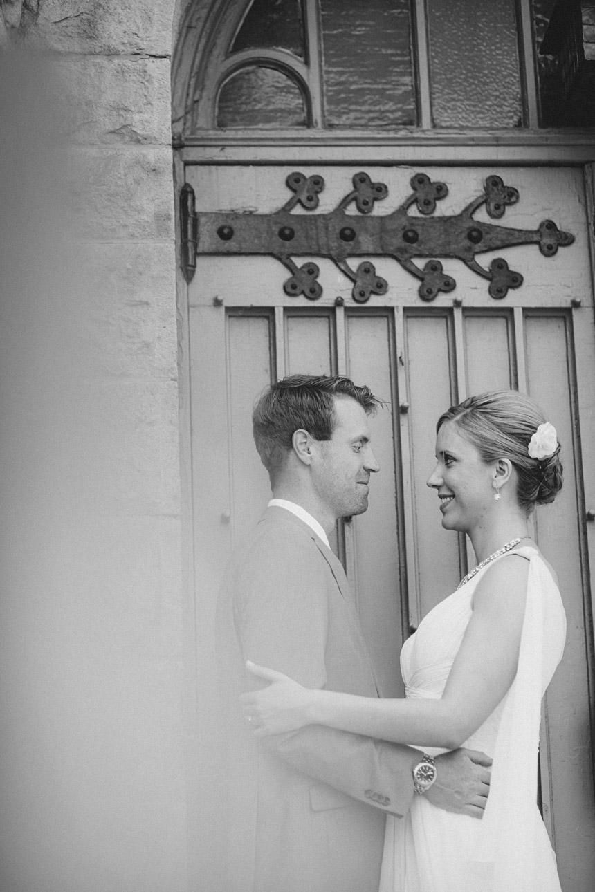 jenna_jason_scranton_colonnade_wedding_061