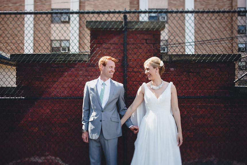 jenna_jason_scranton_colonnade_wedding_063