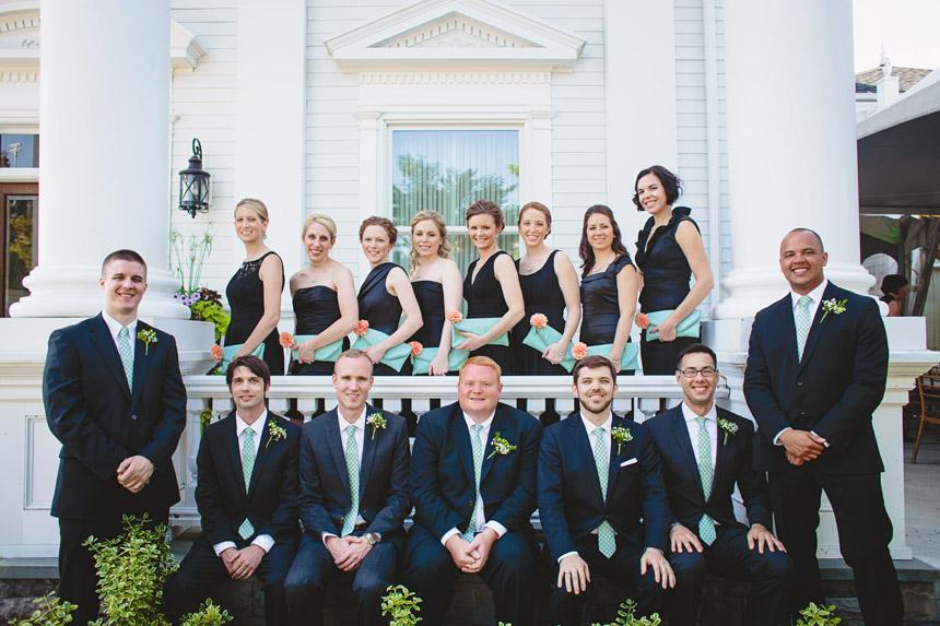 jenna_jason_scranton_colonnade_wedding_067