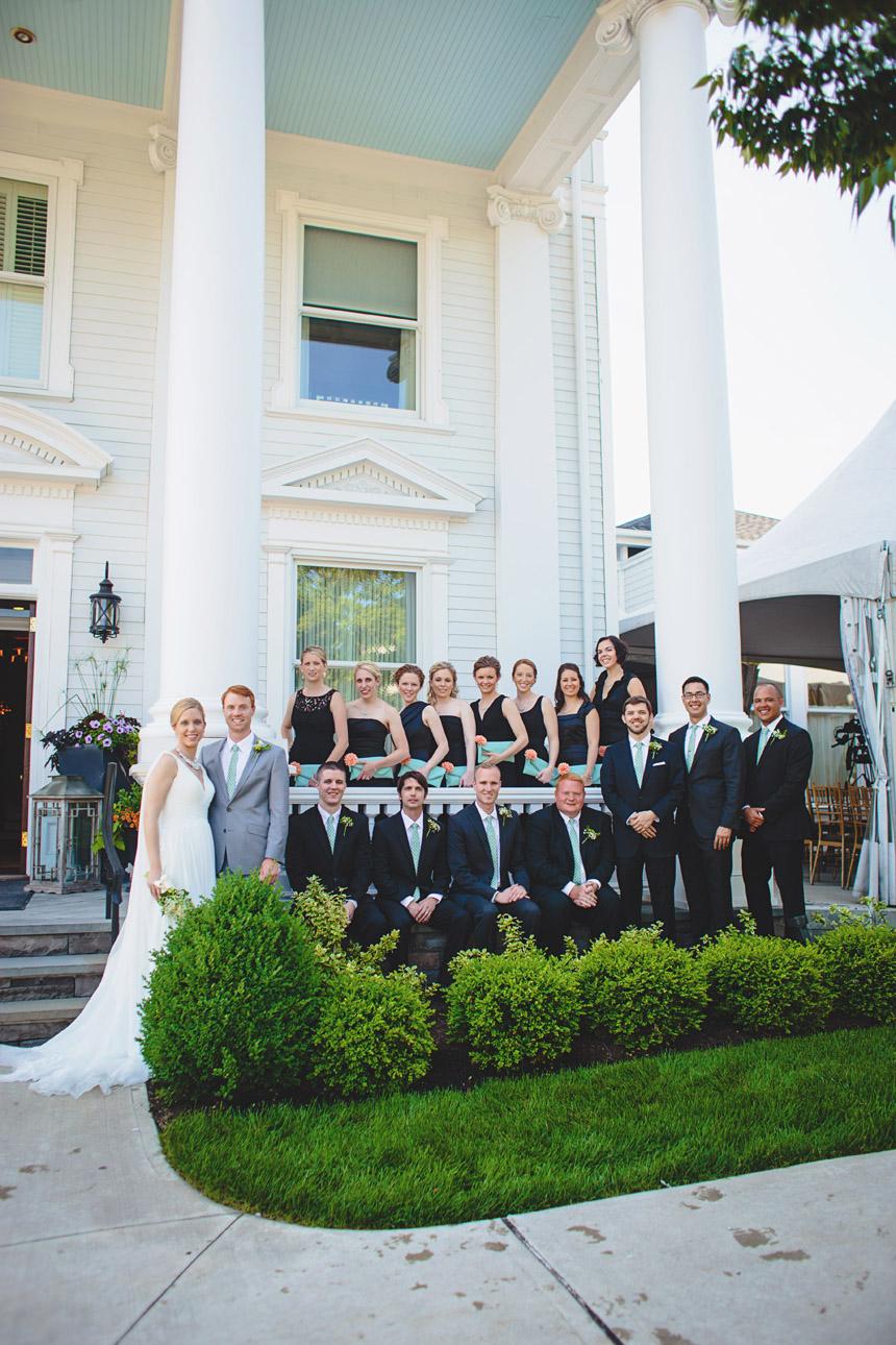 jenna_jason_scranton_colonnade_wedding_068