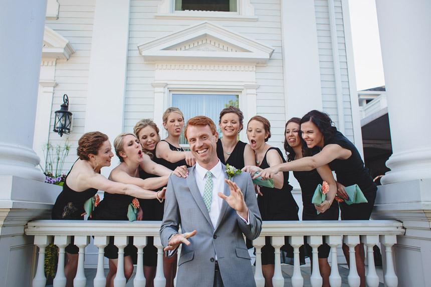jenna_jason_scranton_colonnade_wedding_070
