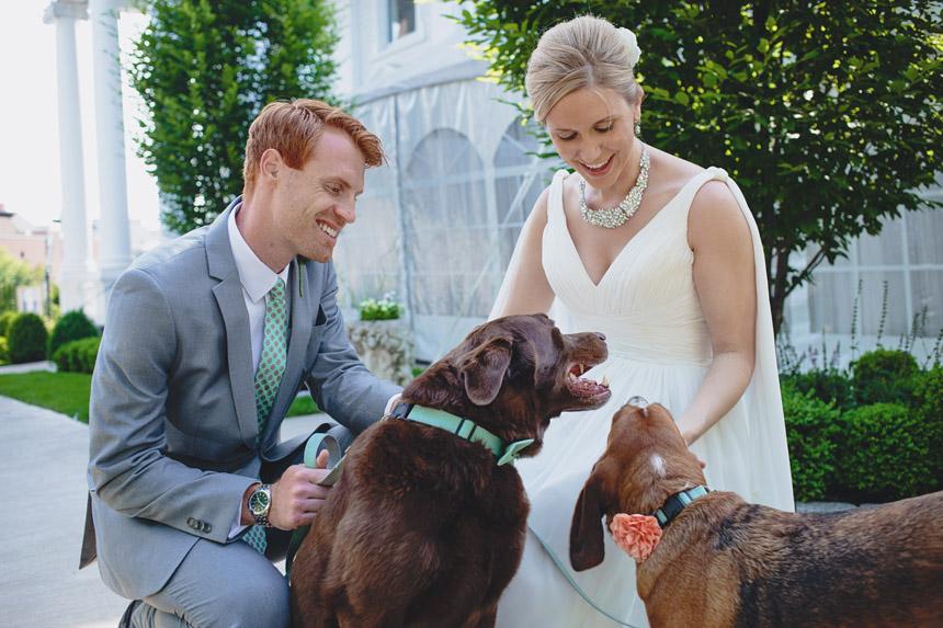 jenna_jason_scranton_colonnade_wedding_074