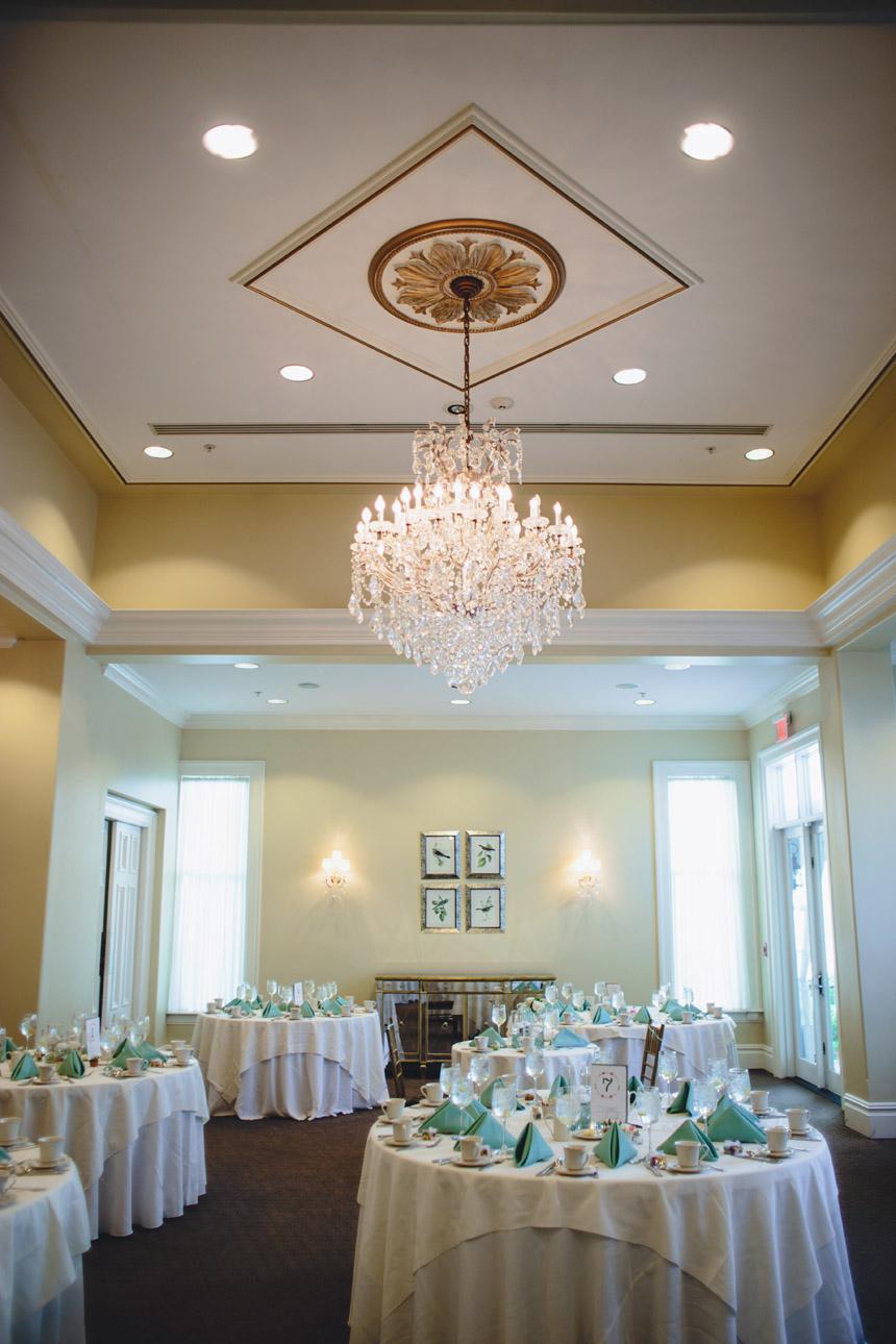 jenna_jason_scranton_colonnade_wedding_080