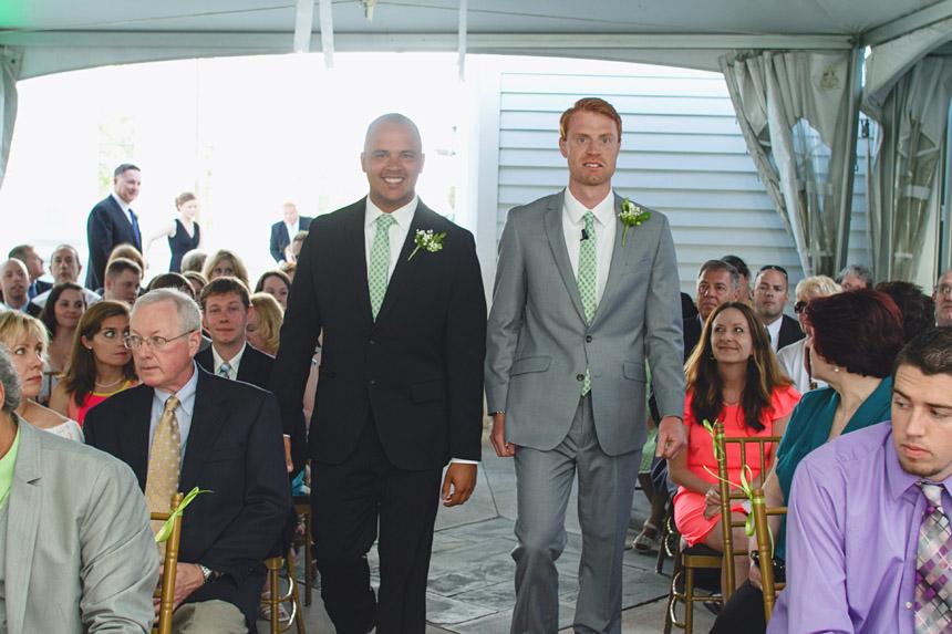 jenna_jason_scranton_colonnade_wedding_084